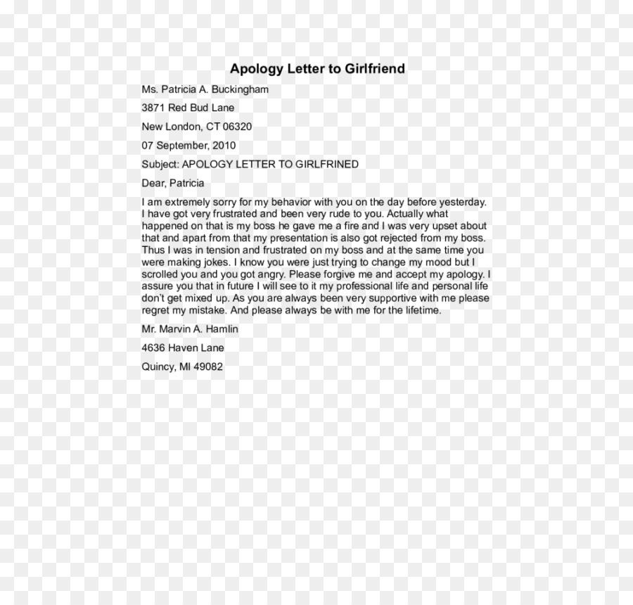 Cover letter Zusammenfassung e-Mail-Application for employment - E ...