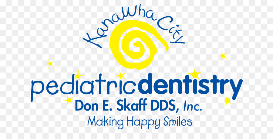 Kanawha City Odontología Pediátrica - Niño dentista Formatos De ...
