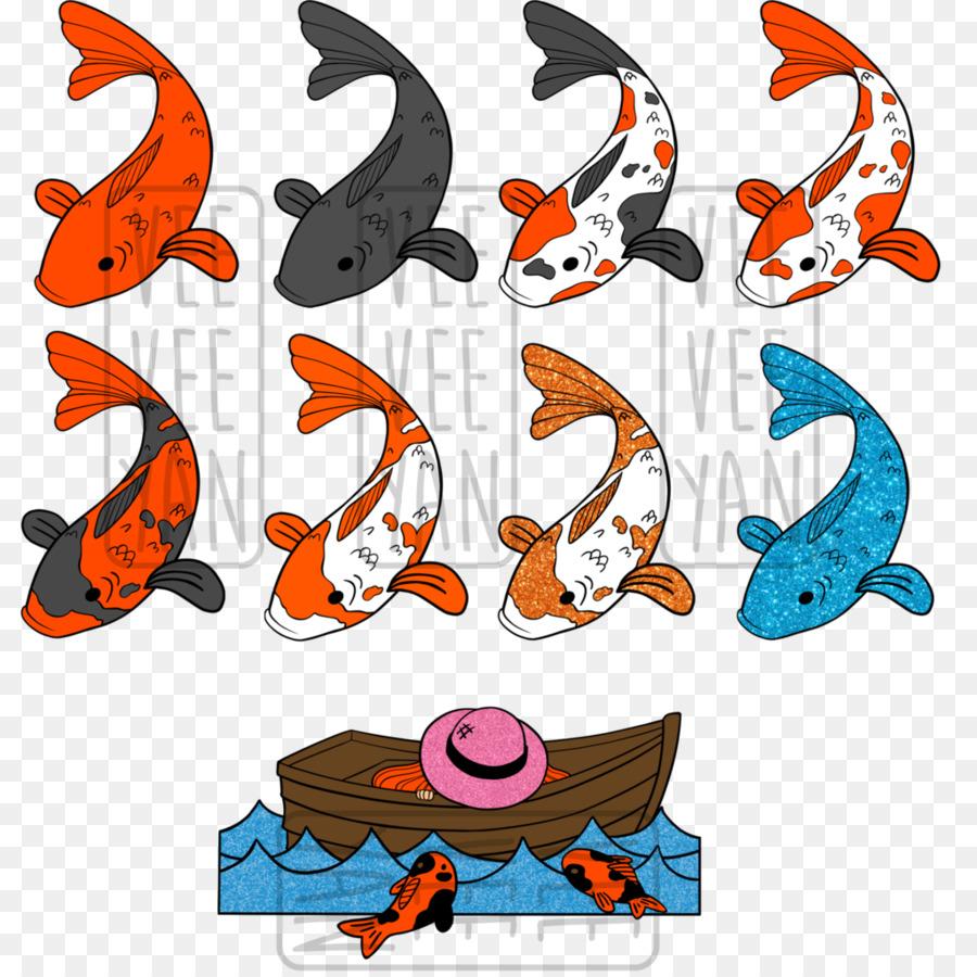 de2058e99d2c2 Lapel pin Candy cane Christmas Clip art - koifish png download - 1024 1024  - Free Transparent Lapel Pin png Download.