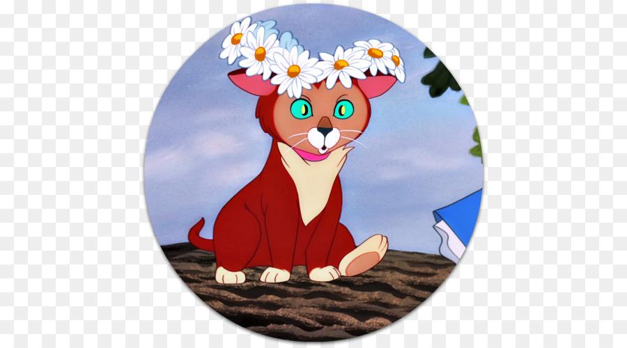 Cheshire Cat Alice White Rabbit The Walt Disney Company - the ...