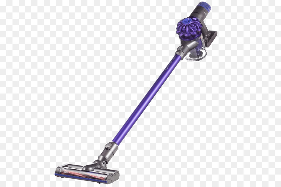 Image of: Promo Vacuum Cleaner Dyson V6 Animal Pro Home Appliance Dyson V6 Cordfree Dyson Kisspng Vacuum Cleaner Dyson V6 Animal Pro Home Appliance Dyson V6 Cordfree