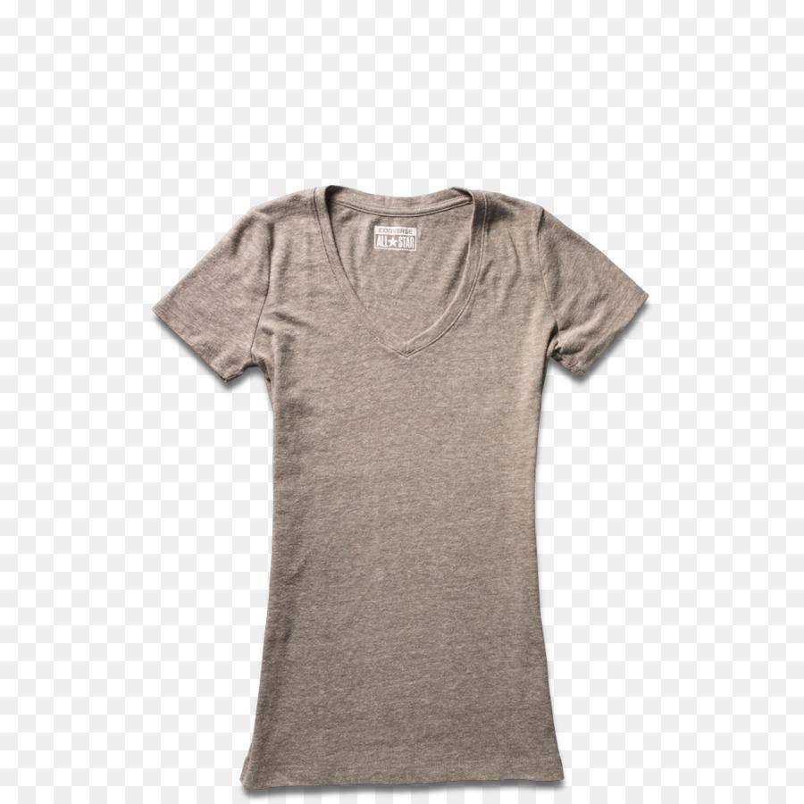 95dab0d8e55e0b T-shirt Converse Chuck Taylor All-Stars High-top Sneakers - T-shirt png  download - 1000 1000 - Free Transparent Tshirt png Download.