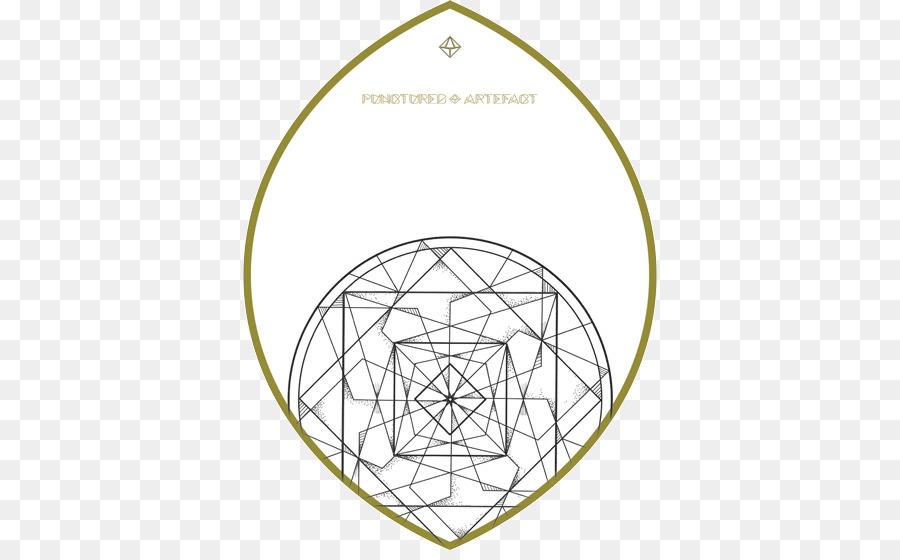 Mandala Symbol Ritual Buddhism Hinduism Symbol Png Download 550