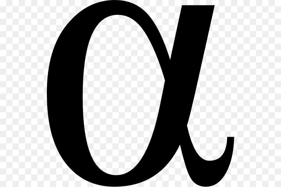Letter Case Greek Alphabet Symbol Png Download 600599 Free