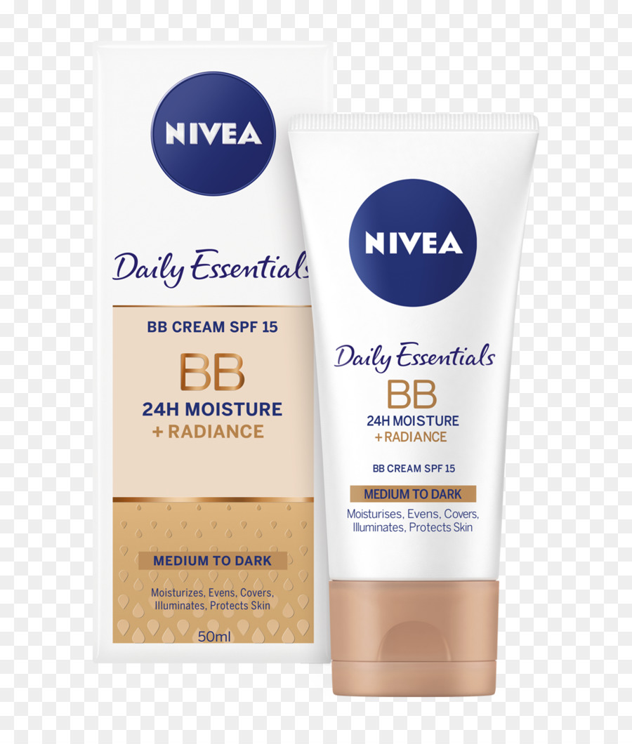 Apologise, but daily essential facial moisturizer