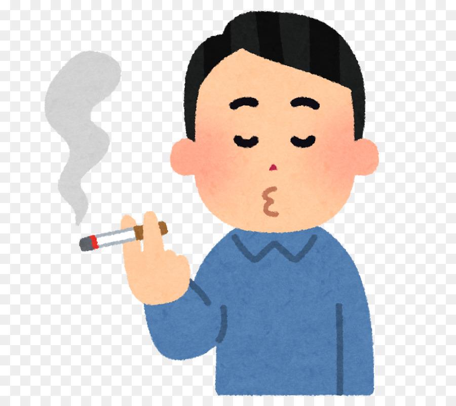 Gambar Dilarang Merokok Kartun Agen Meme