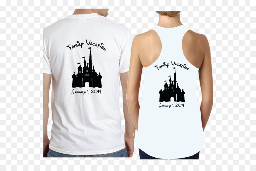 1277a2a5b T-shirt Minnie Mouse Mickey Mouse The Walt Disney Company Disney ...