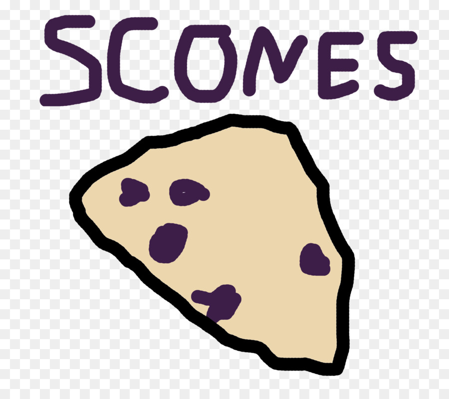 Image result for scone clipart