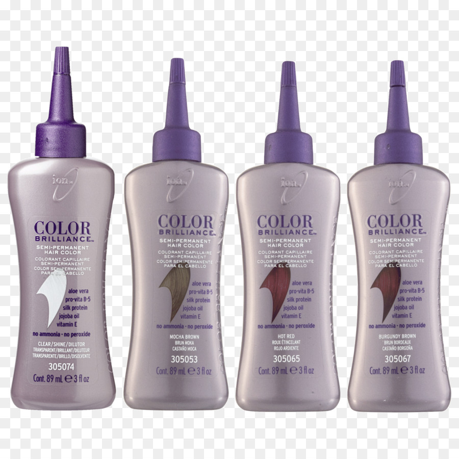Hair Coloring Human Hair Color Hair Straightening Hair Permanents