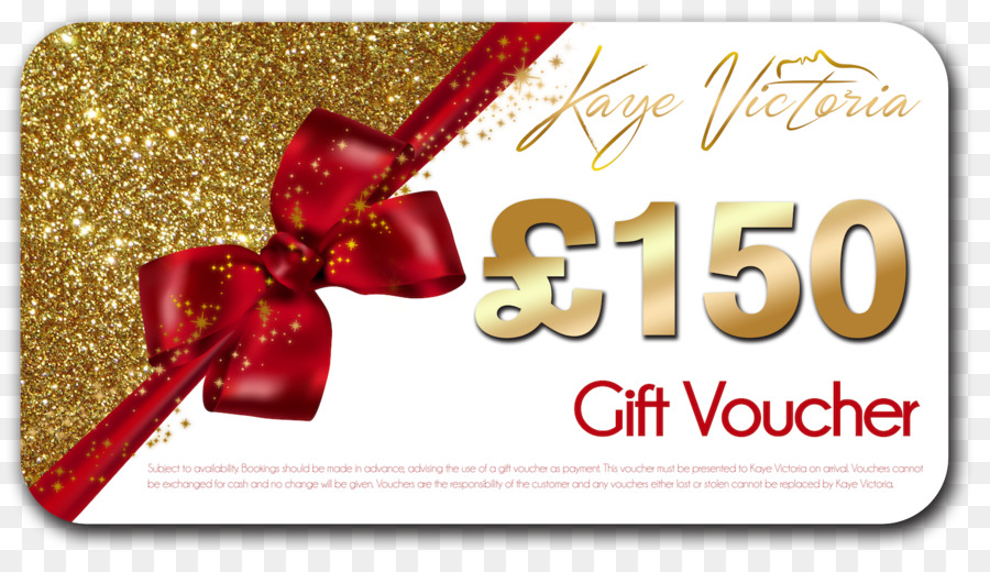 gift card voucher christmas coupon gift