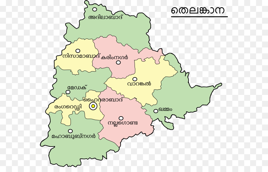 India Map png download - 631*564 - Free Transparent States And ... on visakhapatnam india map, india political map, danish india map, maharashtra india map, kannauj india map, asia india map, hindi india map, rajasthan india map, guarani india map, nepali india map, pradesh india map, bangla india map, tamil india map, kannada india map, portuguese india map, dutch india map, hyderabad india map, kerala india map, chennai india map, india the early cultures map,