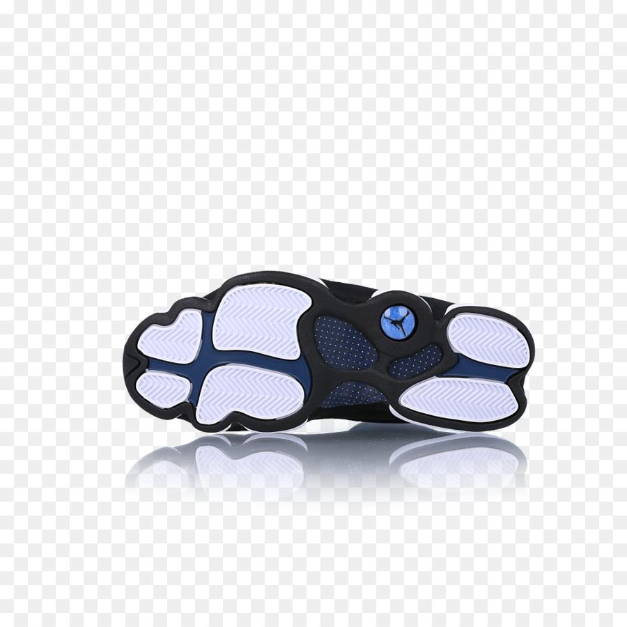 meet 0e7eb eb5d9 Nike Air Max, Jumpman, Air Force 1, Footwear, Blue PNG