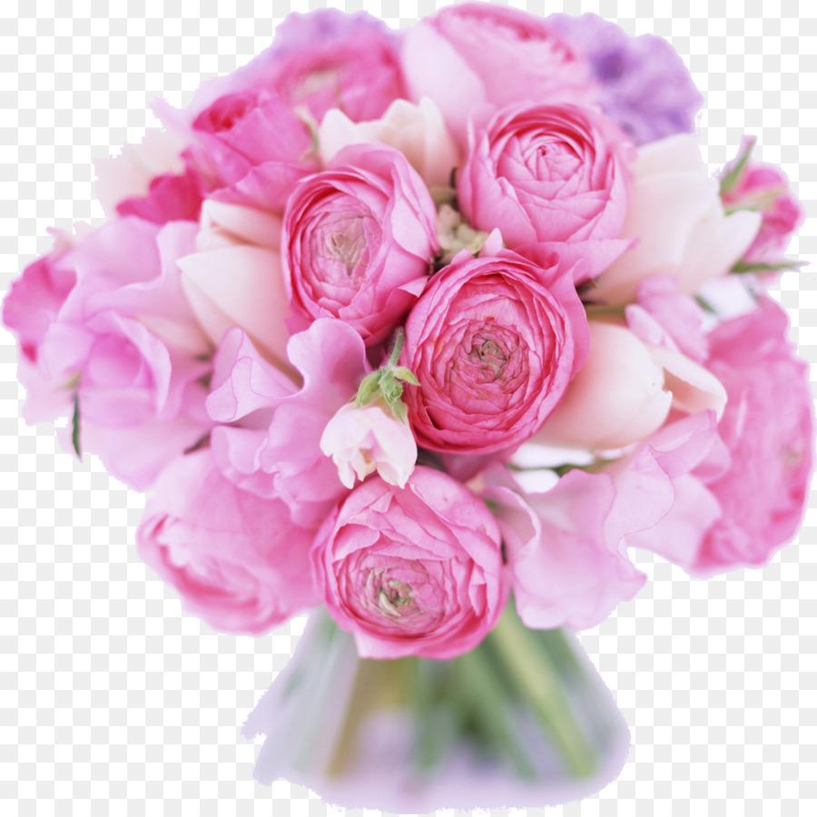 Flower bouquet Desktop Wallpaper Wedding Mobile Phones - wedding png ...