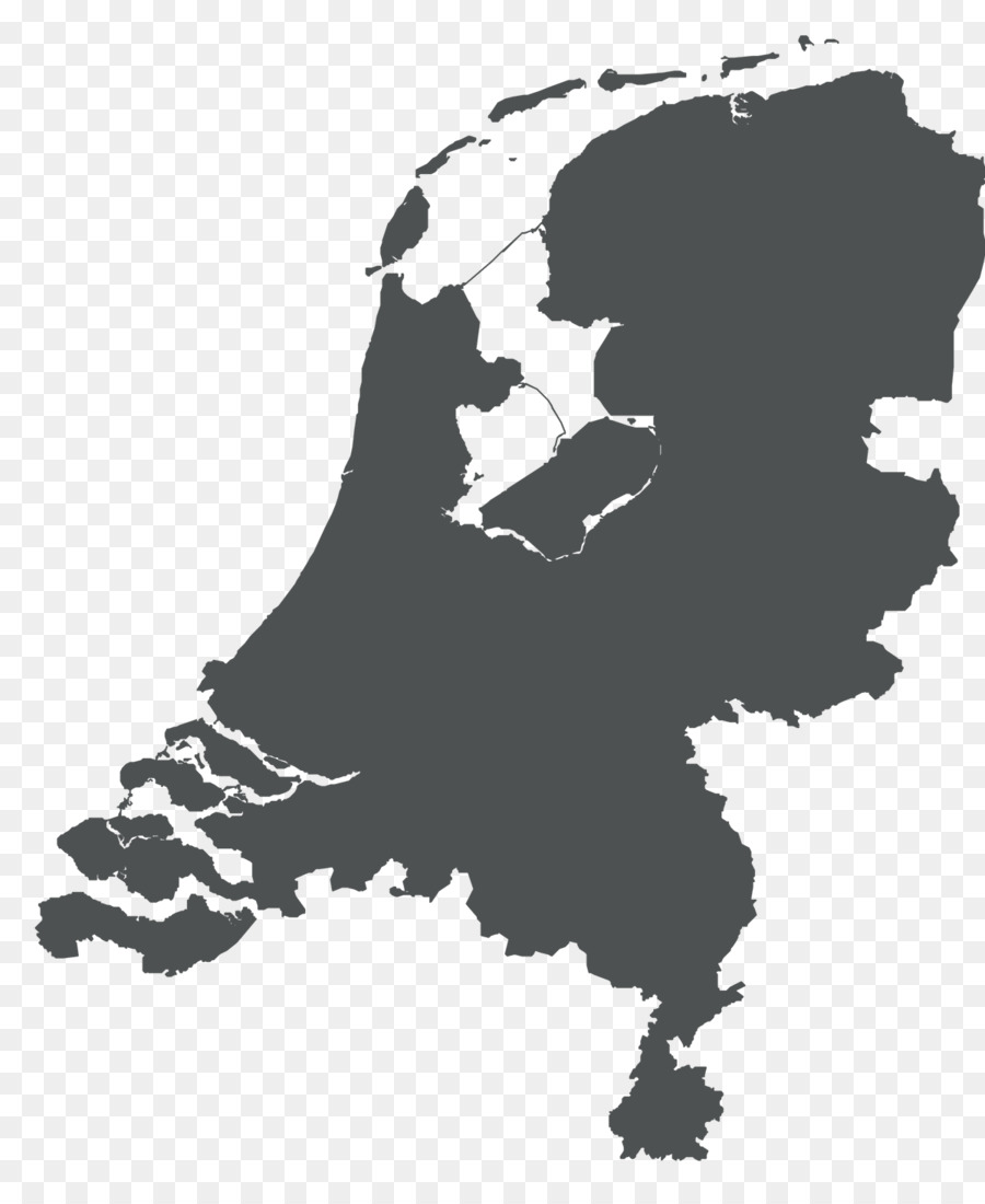 Capital of the netherlands world map world map formatos de archivo capital of the netherlands world map world map gumiabroncs Image collections
