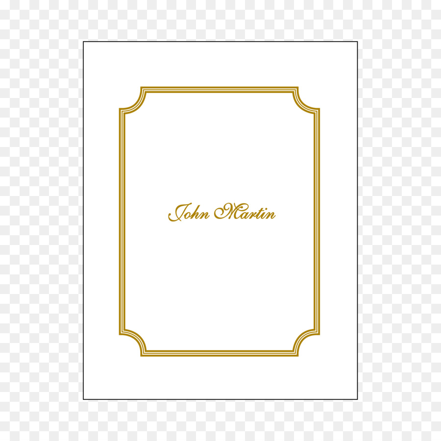 Wedding invitation Baby shower Tradition Greeting & Note Cards ...