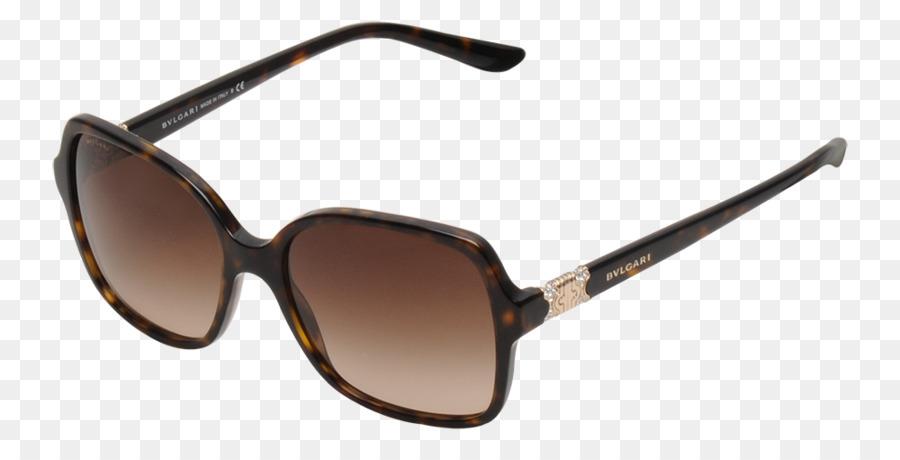 5a00b0ee0b Sunglasses Armani Fashion Ray-Ban Blaze Cat Eye - Sunglasses png download -  1000 500 - Free Transparent Sunglasses png Download.