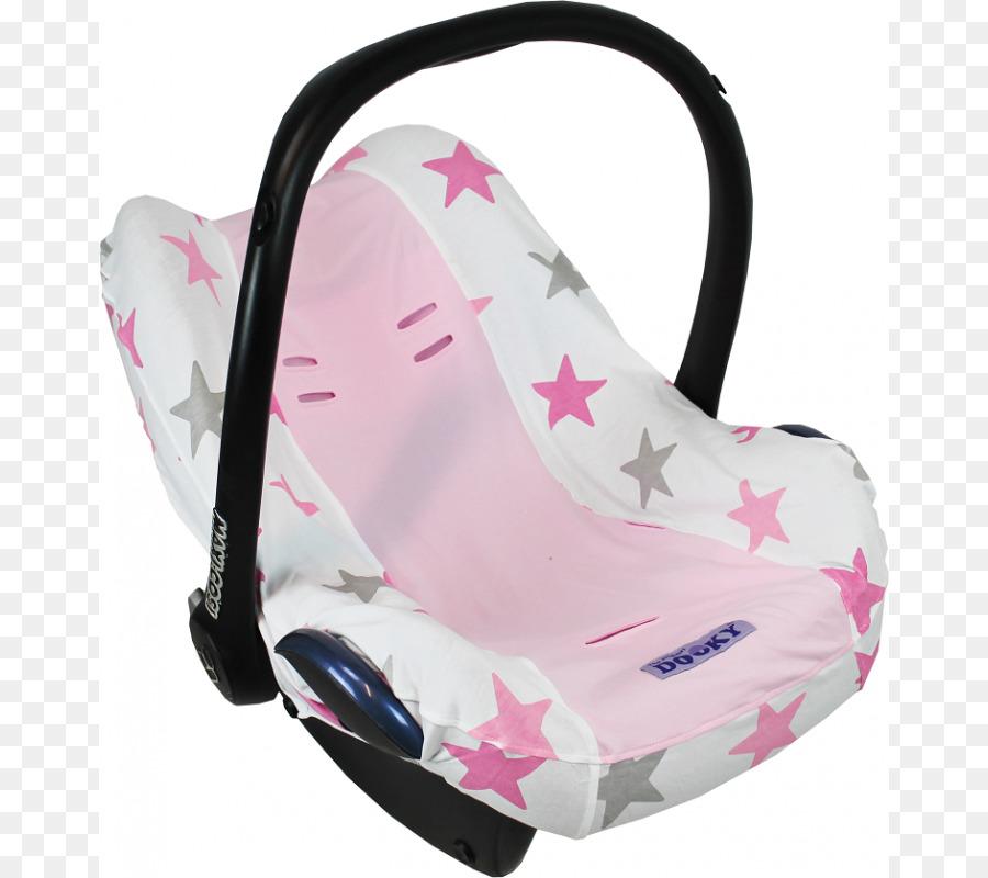Baby Toddler Car Seats Seat Belt