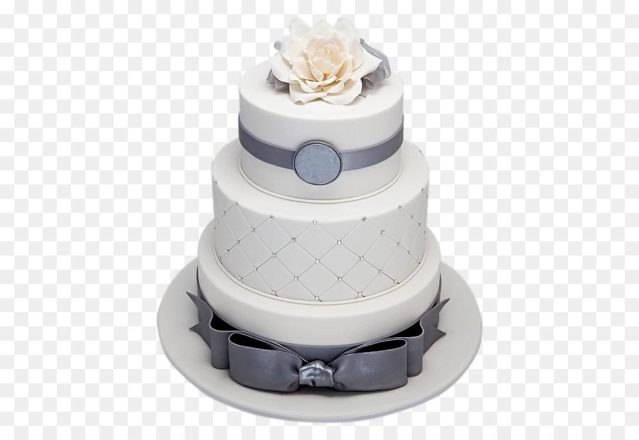 Wedding Cake Tart Torte Wedding Anniversary Wedding Cake Png