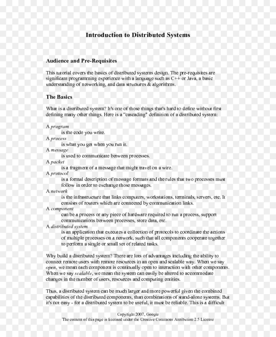 Résumé Document Template Science Fact - science png download - 850 ...