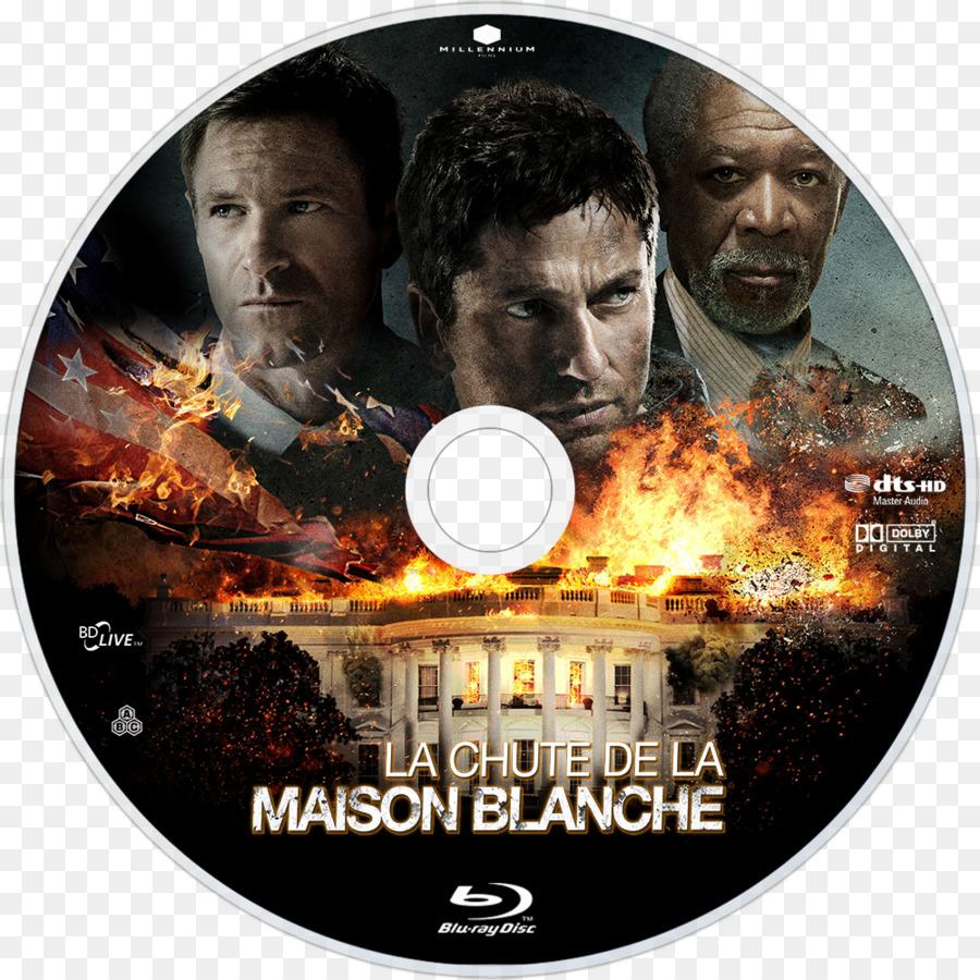 джерард батлер Olympus Has Fallen London Has Fallen Blu Ray