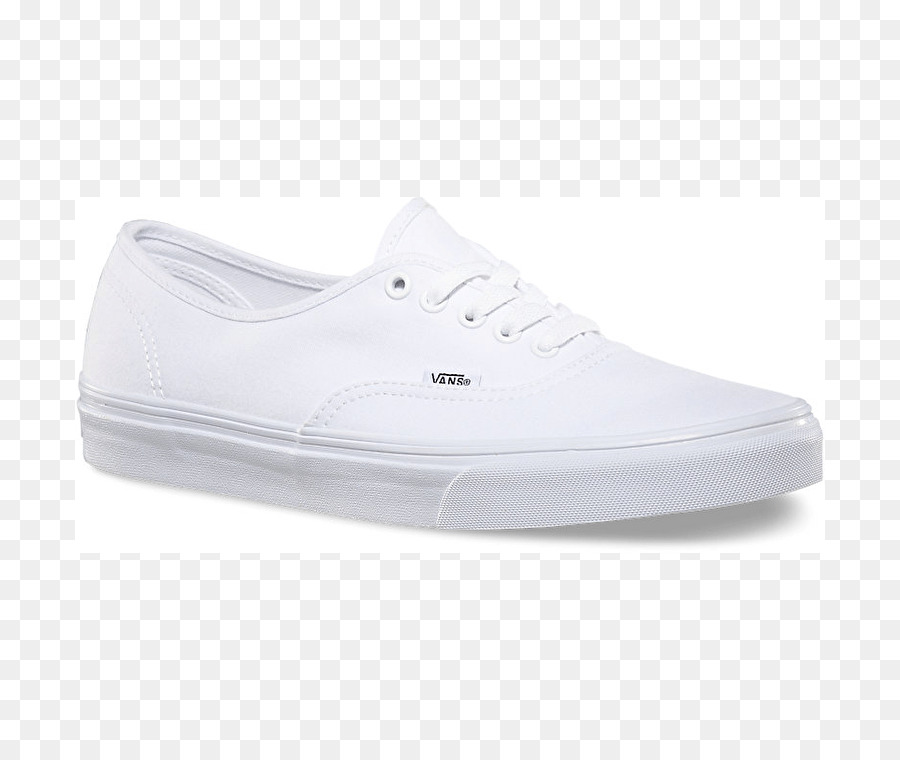 26300cad082 Vans Old Skool Slip-on shoe Sneakers - reebok png download - 750 750 - Free  Transparent Vans png Download.