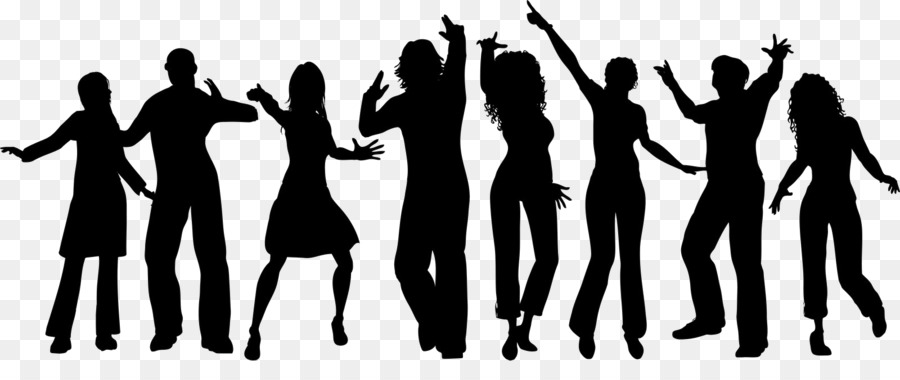 prom clip art disko png download 1600 642 free transparent rh kisspng com prom clipart clipart prom night