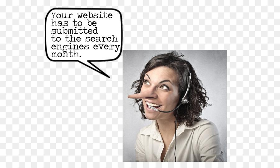 liegen pathologische lügen sales web hosting service - verkäuferin