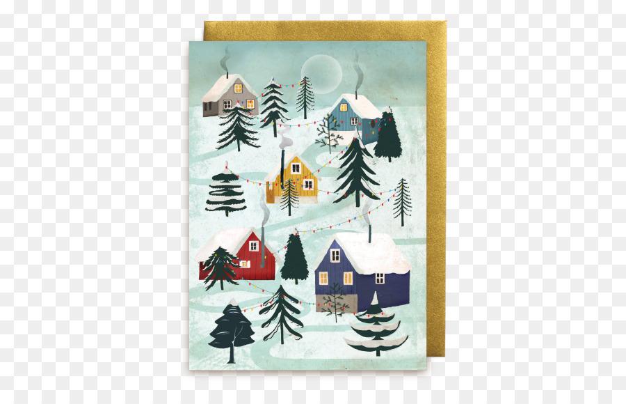 Christmas tree Illustrator Art - christmas tree png download - 540 ...