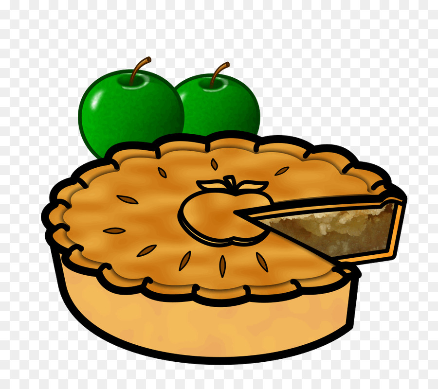 apple pie pumpkin pie buko pie clip art apple png download 800 rh kisspng com