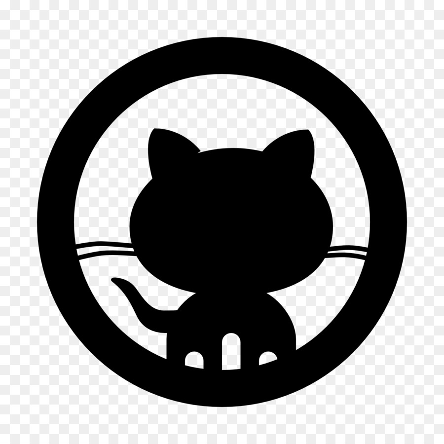 Máy tính Biểu tượng GitHub thiết kế Biểu tượng - vector biểu
