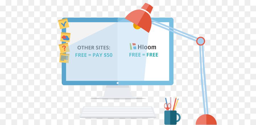 Plantilla Curriculum Vitae De Microsoft Word WordPress Información ...