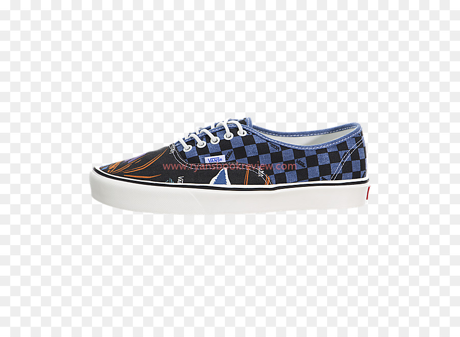 23fd033e0cfd22 Vans Old Skool Shoe Converse Sneakers - vans shoes png download - 650 650 -  Free Transparent Vans Old Skool png Download.
