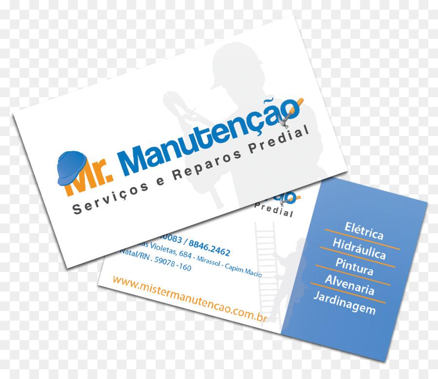 Logo Business Cards Organization Brand - line png download - 1000 ...