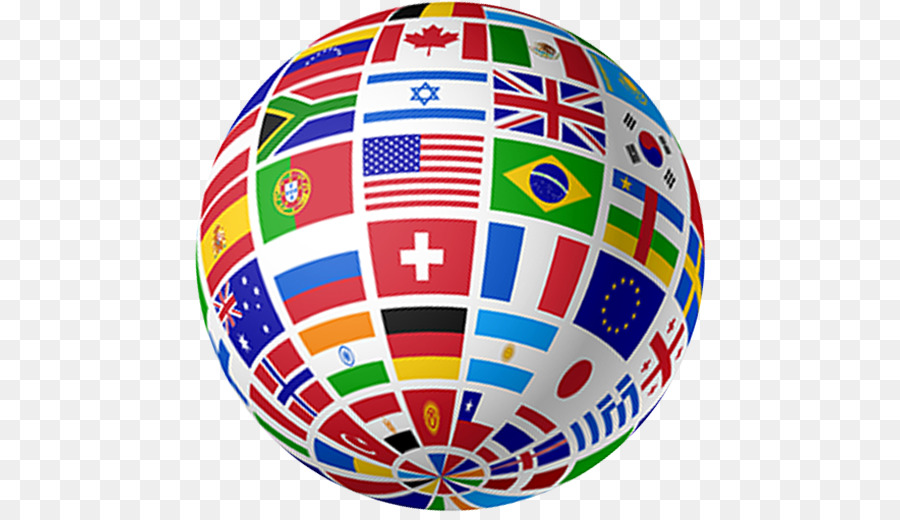 World language flags of the world quiz free flag quiz game flag world language flags of the world quiz free flag quiz game flag gumiabroncs Image collections