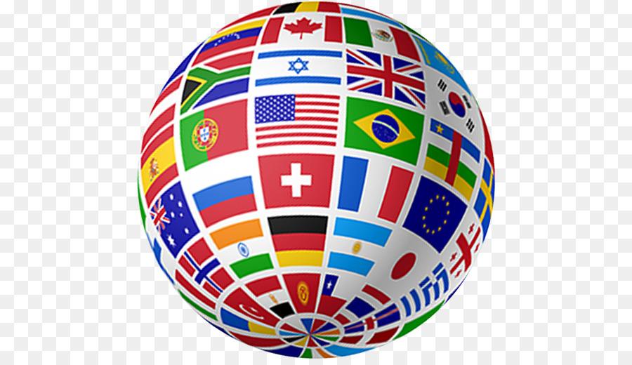 World language flags of the world quiz free flag quiz game flag world language flags of the world quiz free flag quiz game flag gumiabroncs Gallery