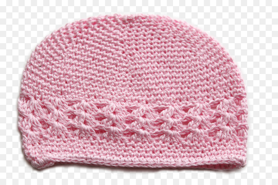 Beanie Knit Cap Crochet Wool Beanie Png Download 15001000