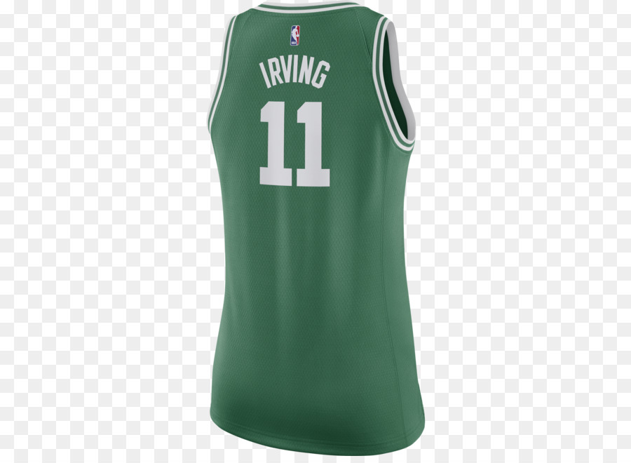 new product 32a85 af68c Boston Celtics 2017–18 NBA season Cleveland Cavaliers NBA ...