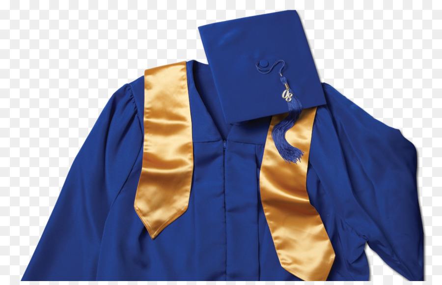 Graduation ceremony College Cap Jostens School - Cap png download ...
