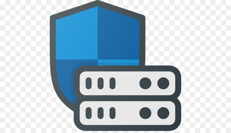 Скачать виртуальный хостинг на свой компьютер создать бесплатный хостинг сайтов