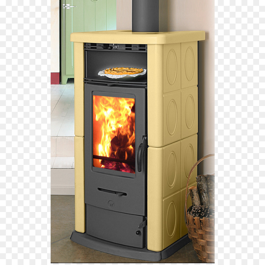 Wood Stoves, Wood, Stove, Home Appliance, Wood Burning Stove PNG