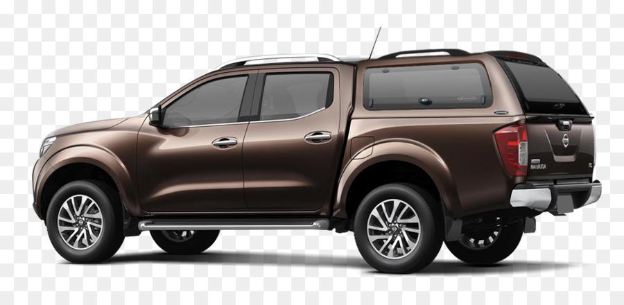 2018 Nissan Frontier Car 2016 Nissan Frontier 2015 Nissan Frontier