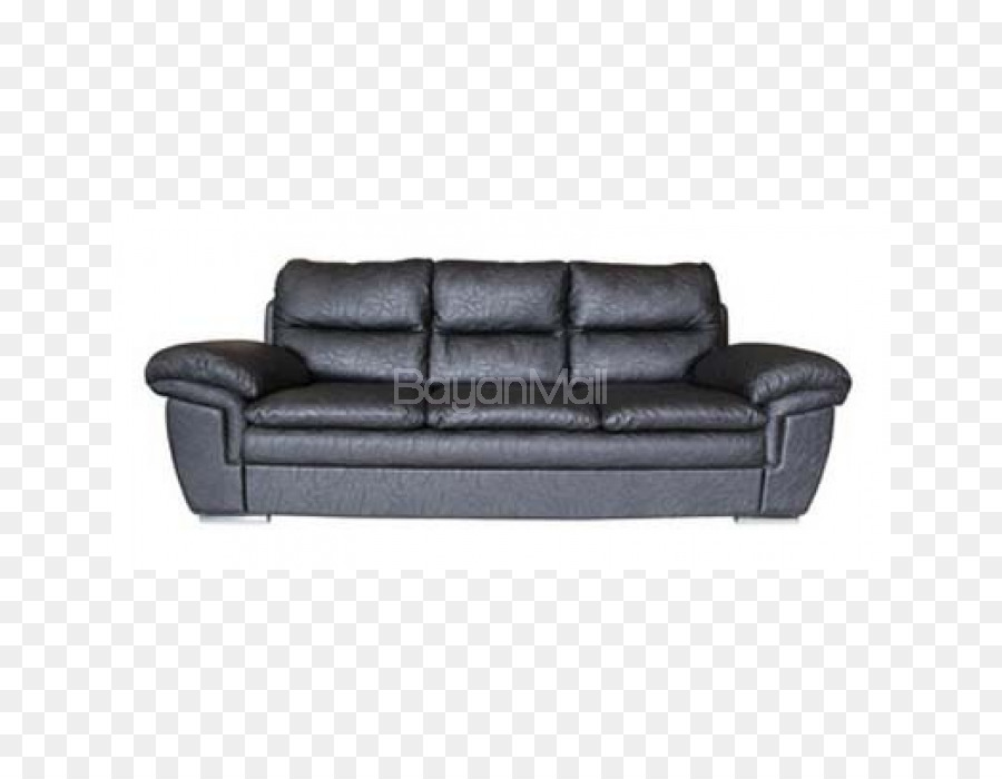 Couch Sofa Bed Mandaue Foam Ind., Inc.   Main Branch/Office Furniture   Bed