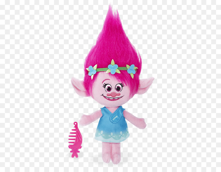 DreamWorks Trolls Poppy Talkinu0027 Troll Plush Doll Hasbro Dreamworks Trolls  Hug Time Poppy Trolls By Dreamworks Poppy Large Hug U0027N Plush Doll   Poppy  Troll
