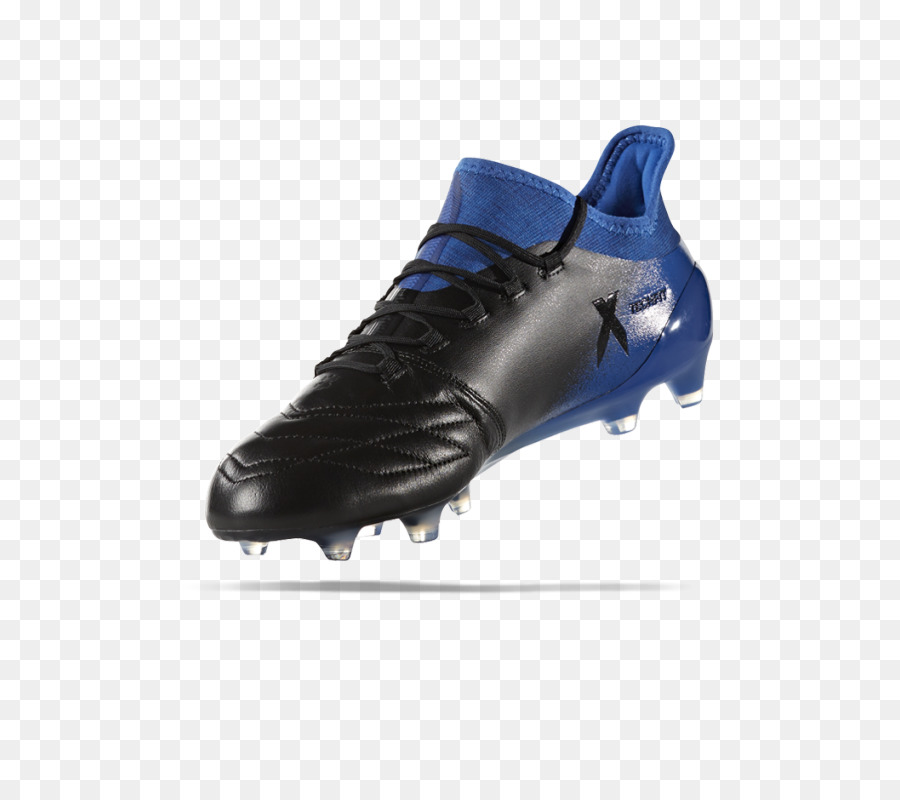 95b146da2 Adidas Yeezy Football boot Shoe Leather - adidas png download - 800 800 -  Free Transparent Adidas png Download.