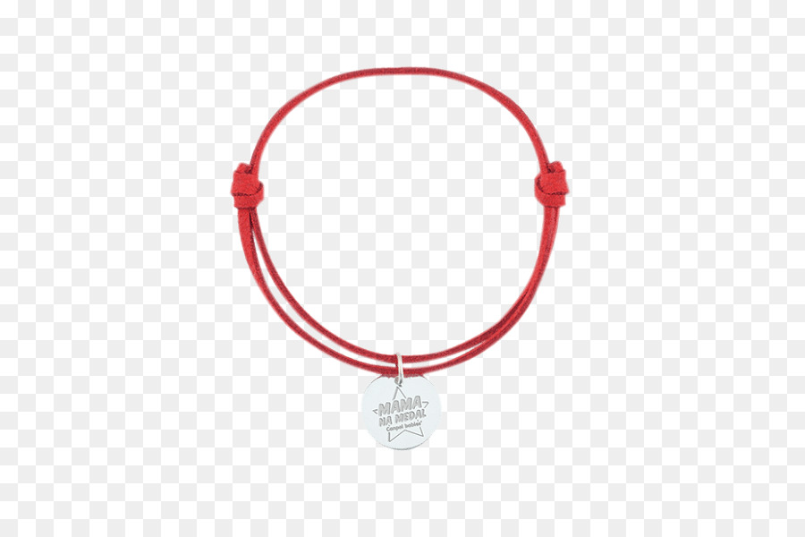 Red String Bracelet Nit Evil Eye Red Thread Of Fate Hand Png