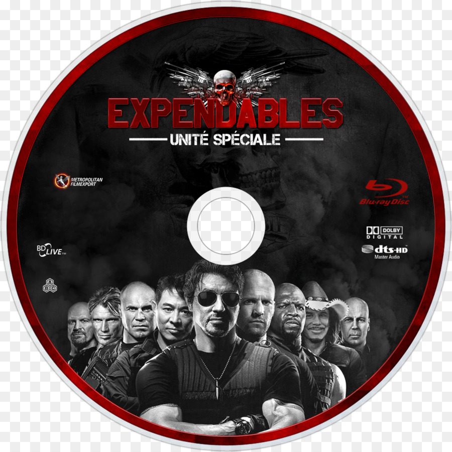 the expendables 2 barney ross film actor - expendables png download