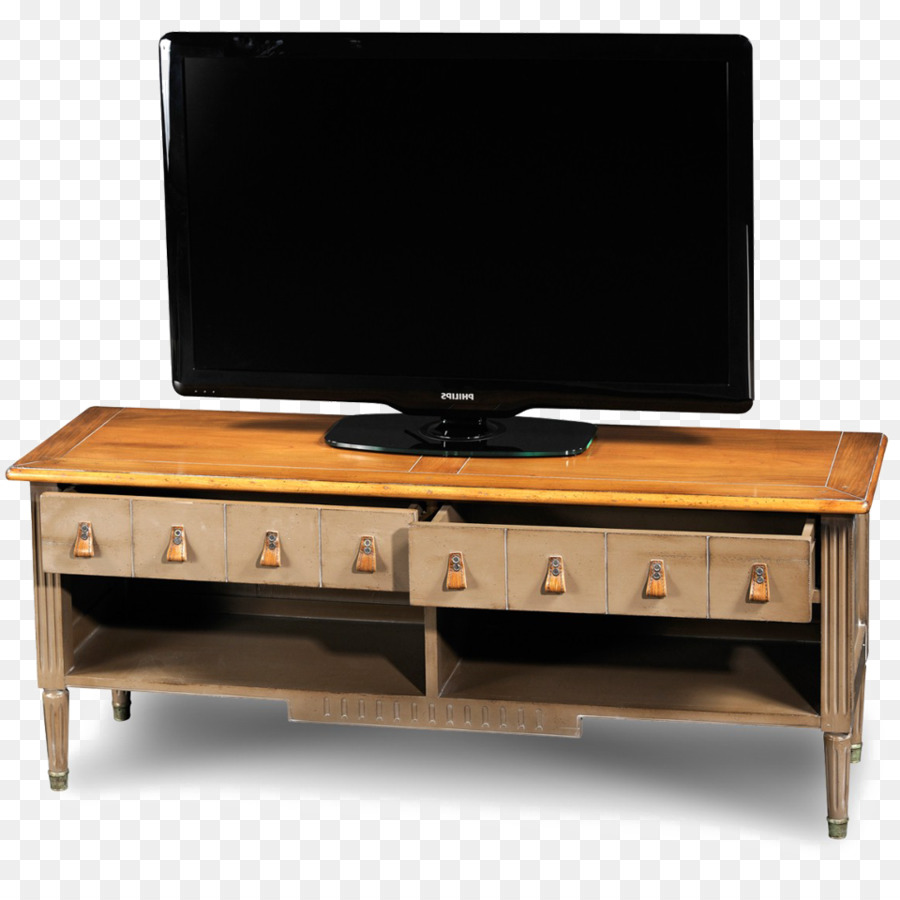 Brittfurn Tv Möbel Tisch Jacob Grange Tabelle Png Herunterladen