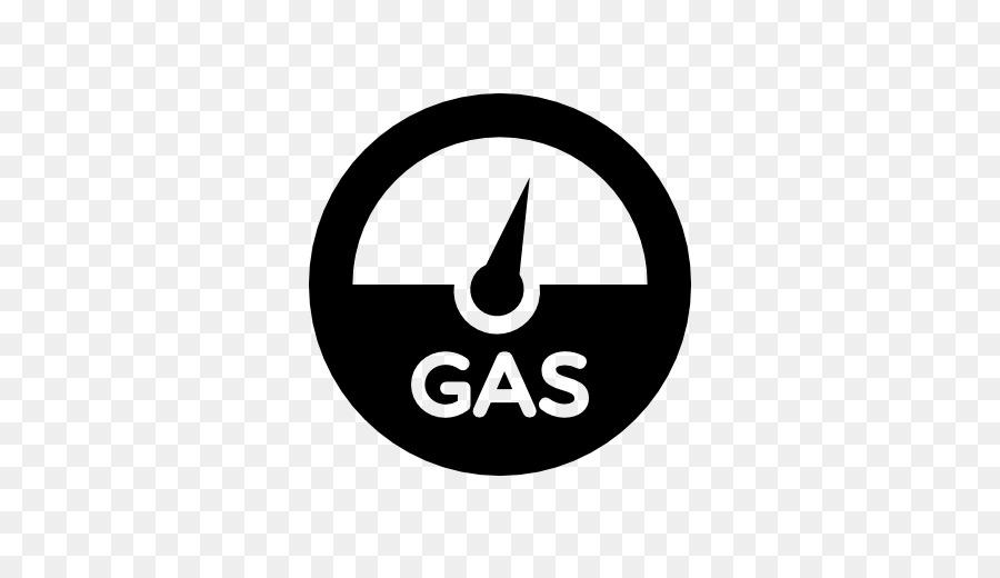 Computer Icons Gasoline Natural Gas Carbon Monoxide Png Download