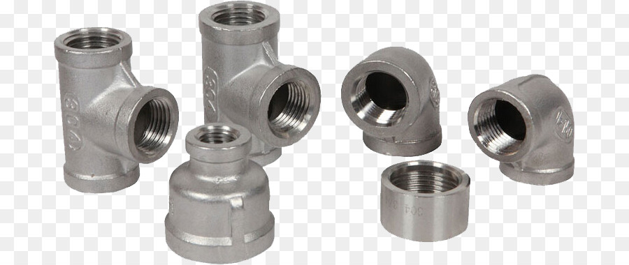 Image result for Stainless Steel plumbing fitting