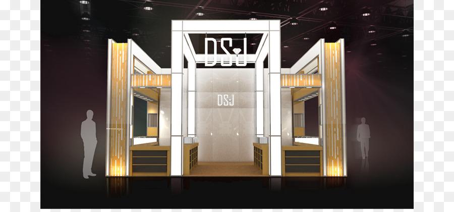 Exhibition Booth Contractor Hong Kong : Stall designer and fabricator hong kong china